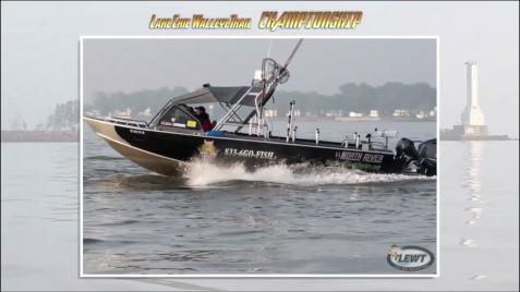 Great Year Fishing The LEWT tournament series-tour-008-jpg