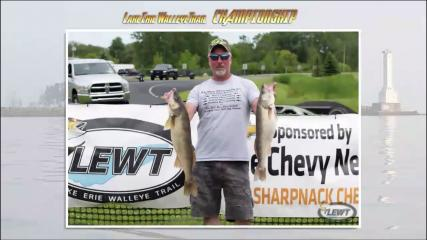 Great Year Fishing The LEWT tournament series-tour-007-jpg