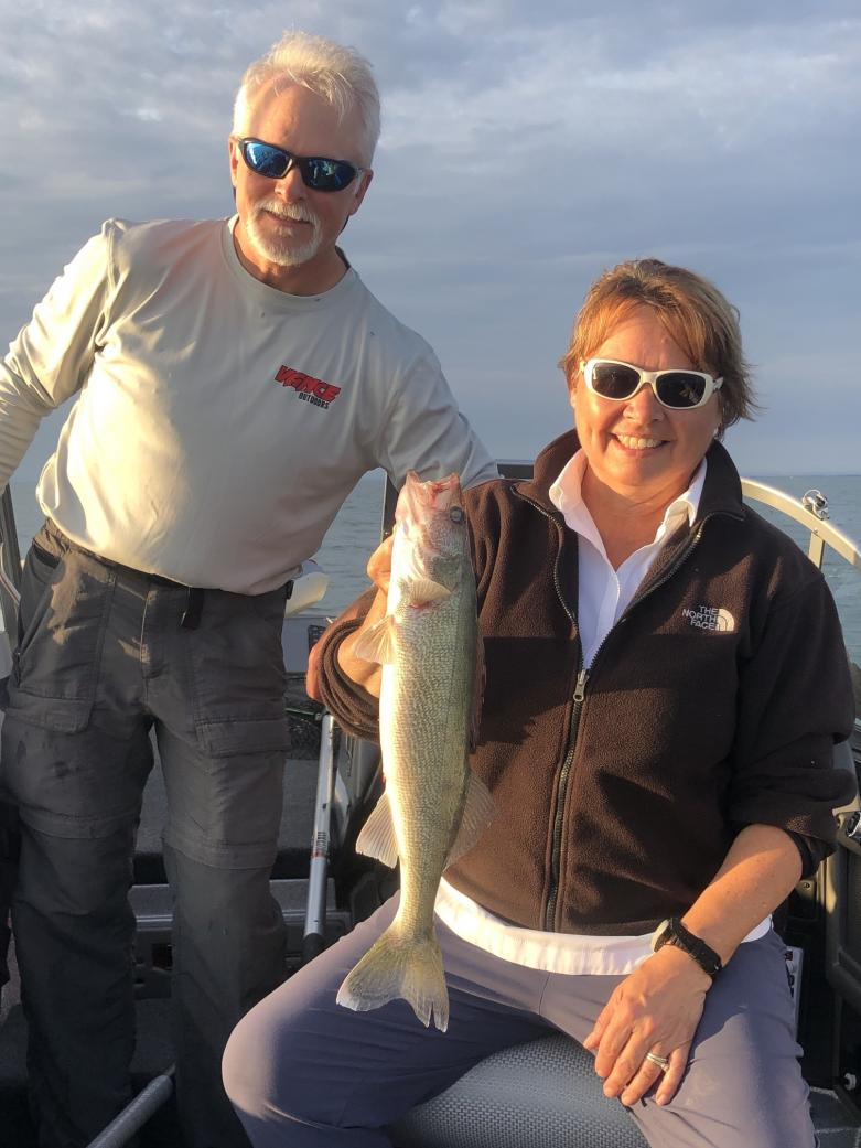 Fishing with Mike and Vicky Phillips 6/18/19-mike-vicky-phillips-6_18_19b-jpg