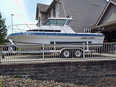 1990 SportCraft 250 Cruiser-allan_kurucz_boat1-jpg