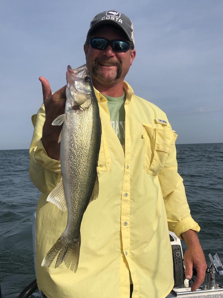 Fishing with Joel, Roxy, and Chris 6/29/19-joel-roxy-chris-6_29_19d-jpg