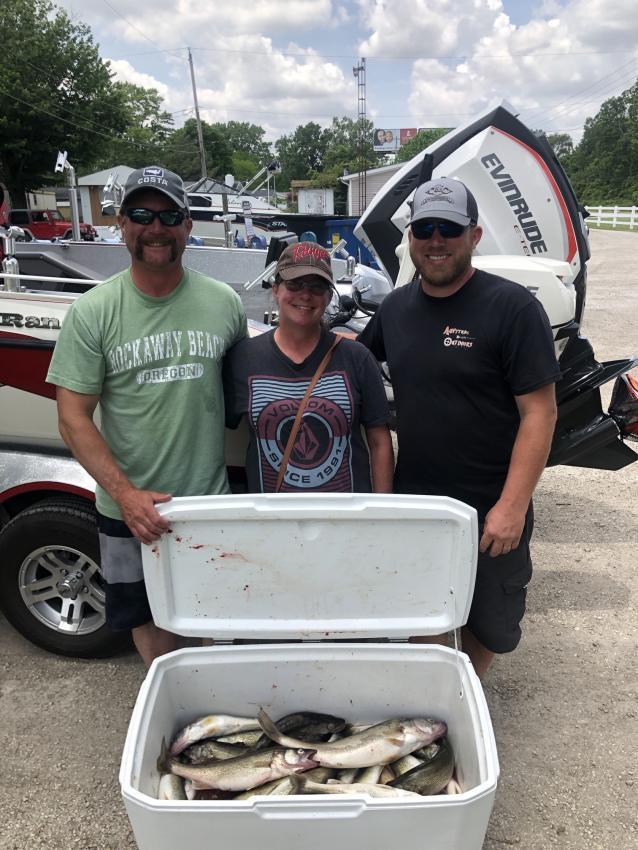 Fishing with Joel, Roxy, and Chris 6/29/19-joel-roxy-chris-6_29_19f-jpg