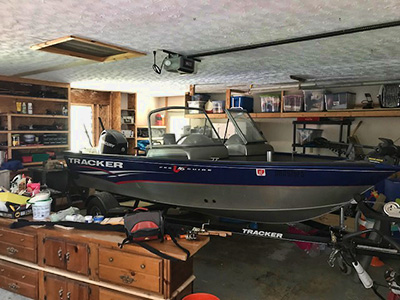 2012 Tracker V-16WT 16ft-jacob_hamilton_boat3-jpg