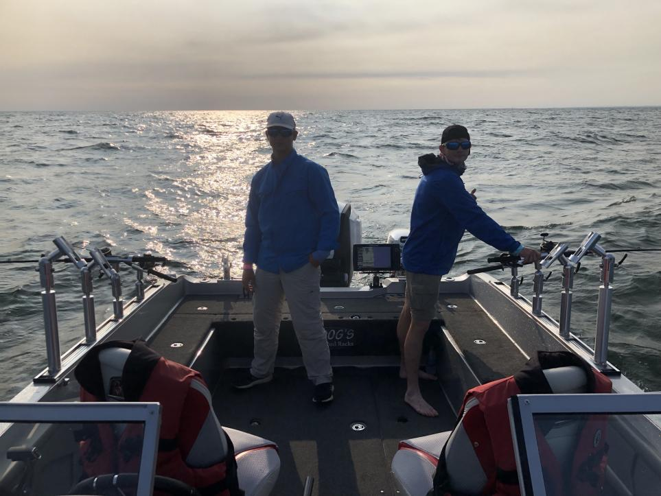 Fishing with Caleb and Jacob 7/9/19-jacob-caleb-7_9_196b-jpg