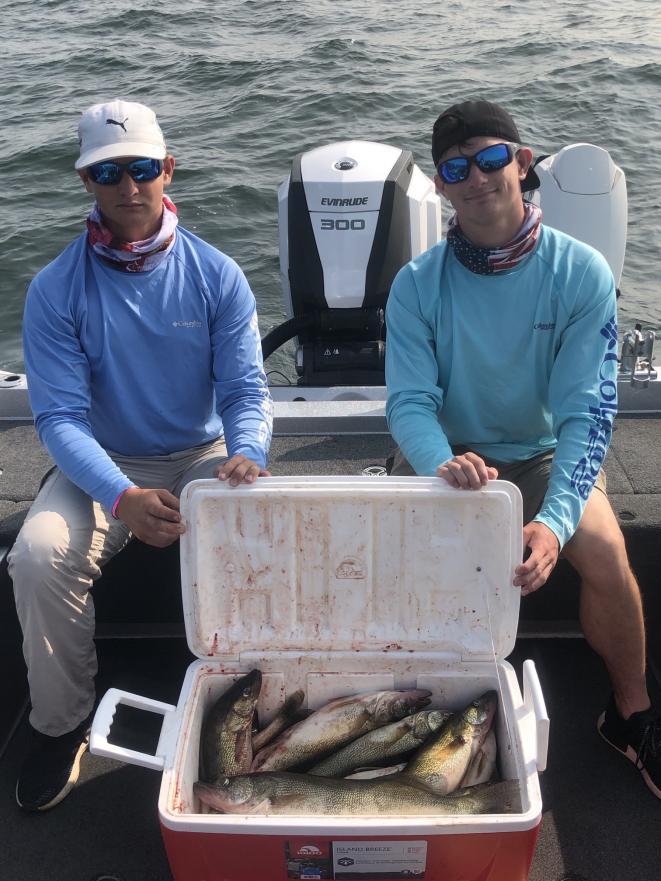 Fishing with Caleb and Jacob 7/9/19-jacob-caleb-7_9_19if-jpg