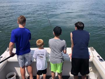 Rewards fishing trip-411761c3-15f9-4714-a327-2328123a438b-jpg