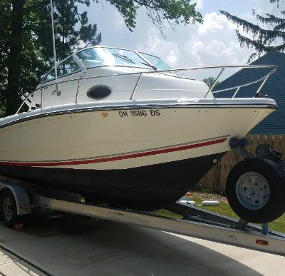 2004 Triton 2286 Walk Around 22ft 8inches-ken_zoss_boat1-jpg