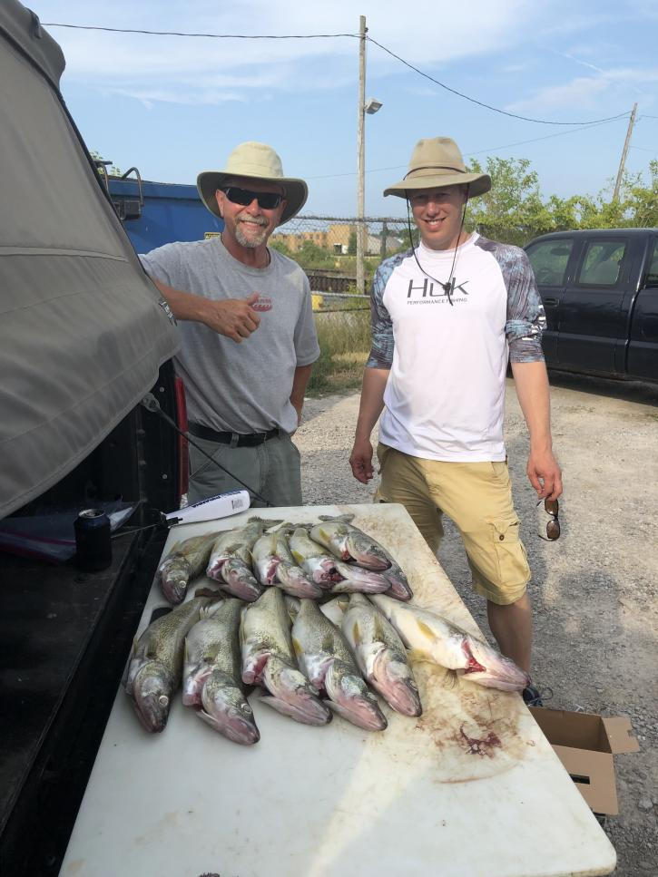 7/15 afternoon trip with a fathe rand son-in-law from Iowa-7-13-weekend-019-jpg