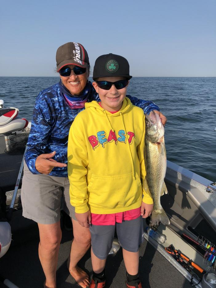 Fishing Day 2 with Mike and Ben Roseland 7/10/19-mike-ben-roseland-7_10_19c-jpg