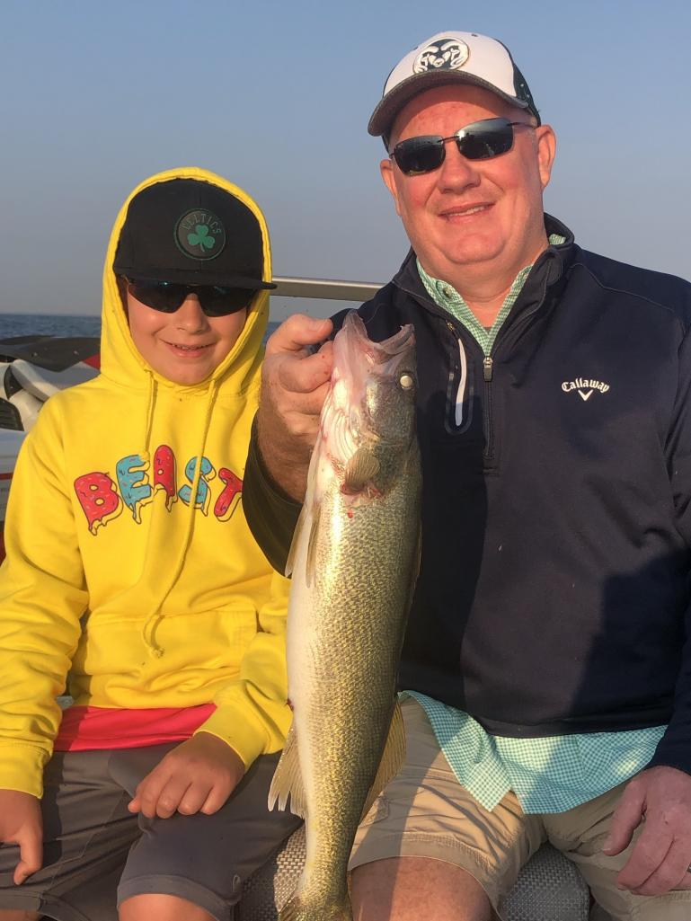 Fishing Day 2 with Mike and Ben Roseland 7/10/19-mike-ben-roseland-7_10_19f-jpg