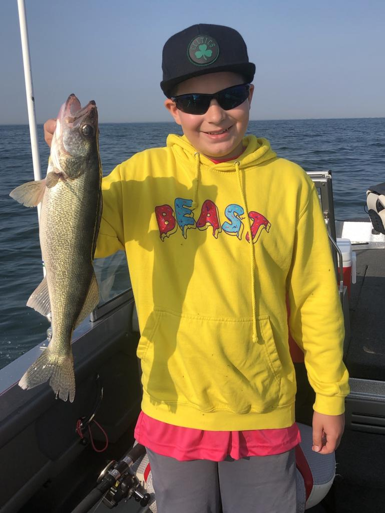 Fishing Day 2 with Mike and Ben Roseland 7/10/19-mike-ben-roseland-7_10_19b-jpg