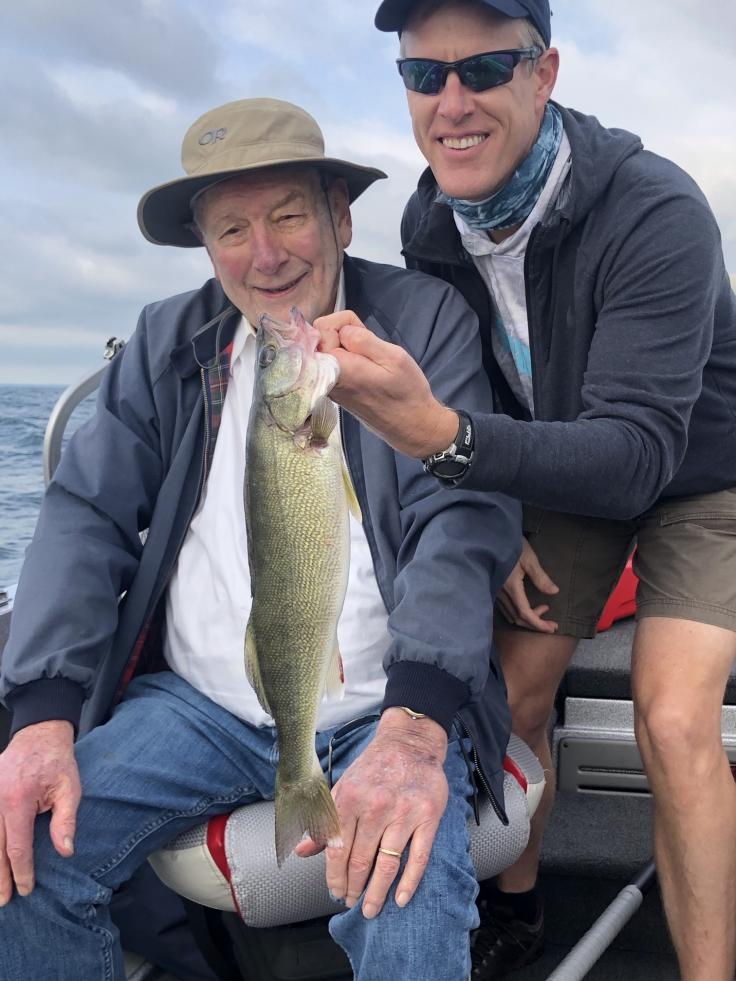 Fishing with Don and David Goodrich 7/12/19-don-david-goodrich-7_12_19b-jpg