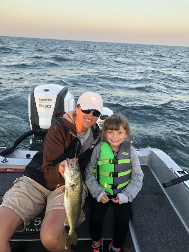 Fishing with Shane, April, and Scout 7/13/19-shane-april-scout-7_13_19c-jpg