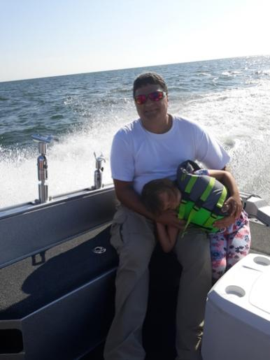 Fishing with Shane, April, and Scout 7/13/19-shane-april-scout-7_13_19djpg-jpg