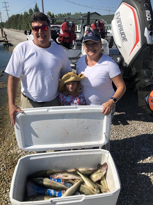 Fishing with Shane, April, and Scout 7/13/19-shane-april-scout-7_13_19f-jpg
