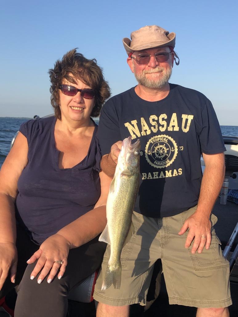 Fishing with Scott and Cathy 7/15/19-scott-cathy-7_15_19c-jpg