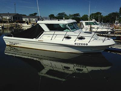 2001 Sportscraft model 272 27ft-edward_volan_boat2-jpg