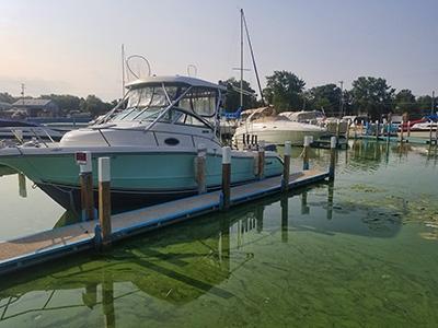 2003 Triton 2690 WA-philip-gray_boat1-jpg