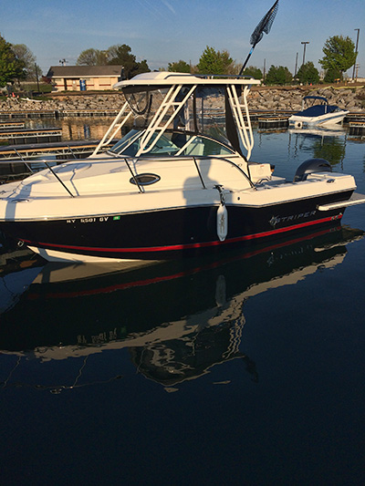 2016 Striper 200 WA-jeff_dombrowski_boat4-jpg