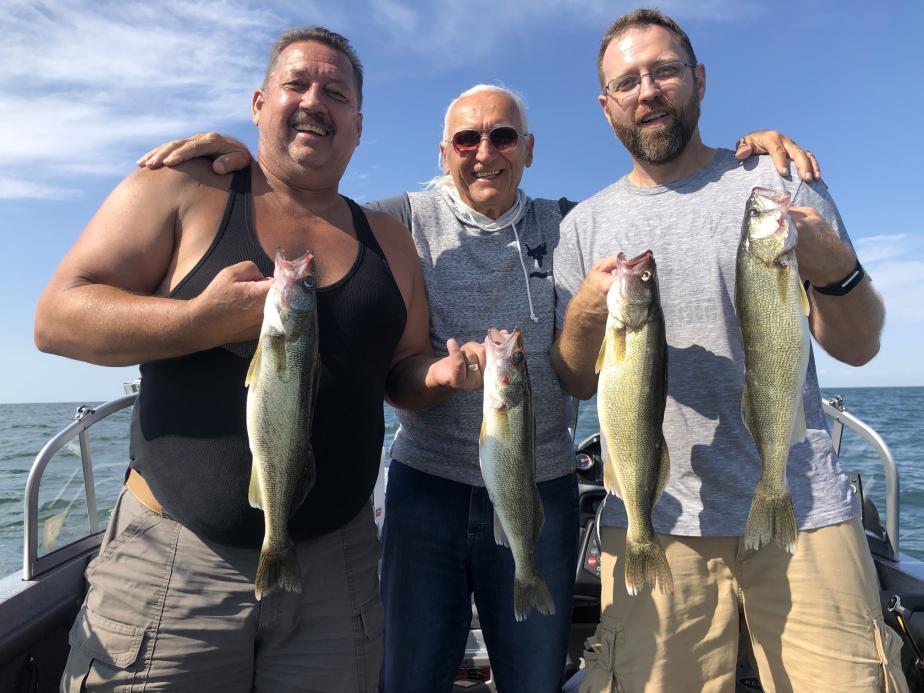 Fishing with Tony, Tony, and Alex 8/3/19-tony-tony-alex-8_3_19e-jpg