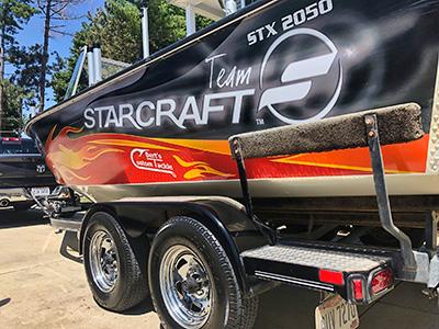 2011 Starcraft STX 2050-eric_urdzik-_boat1-jpg