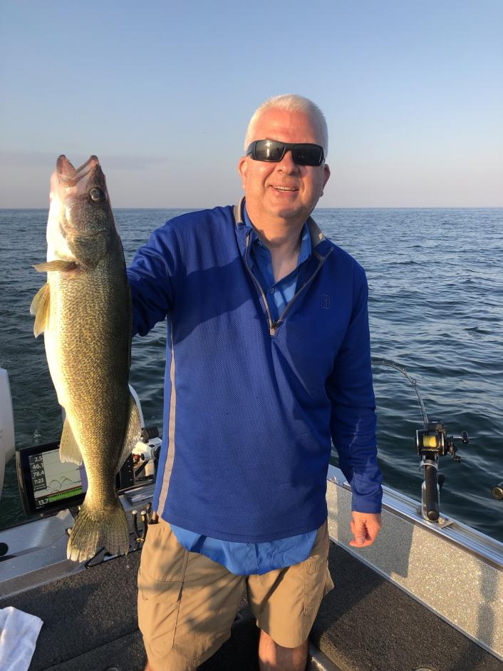 Fishing with Bruce and Nate Hezlep 8/5/19-bruce-nate-hezlep-8_5_19d-jpg