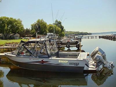 2011 Hewescraft Ocean Pro 220-todd_miedema_boat1-jpg