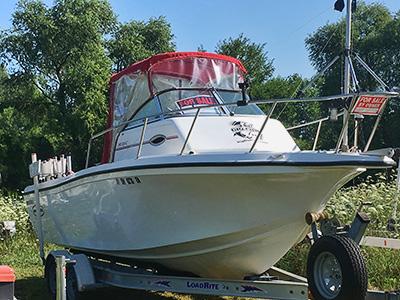 2002 Baha Cruiser 240 wac-adam_harlamertarnold_boat1-jpg