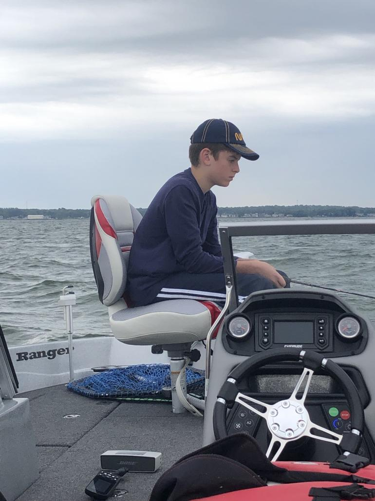 Fishing with My Big Brother, Jack, Phil, and Jake 8/12/19-bro-jack-phil-jake-8_12_19b-jpg