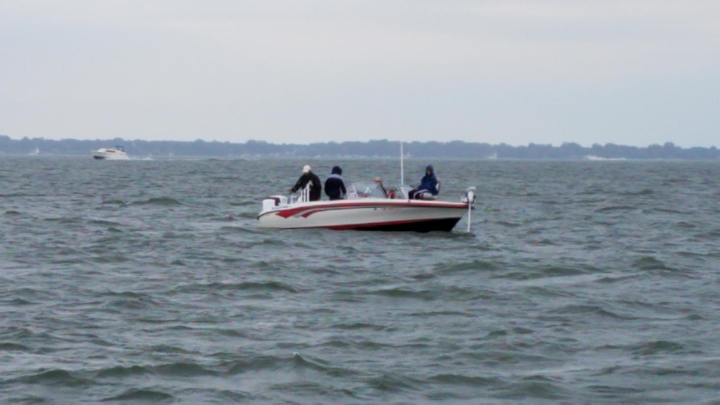 Fishing with My Big Brother, Jack, Phil, and Jake 8/12/19-bro-jack-phil-jake-8_12_19e-jpg