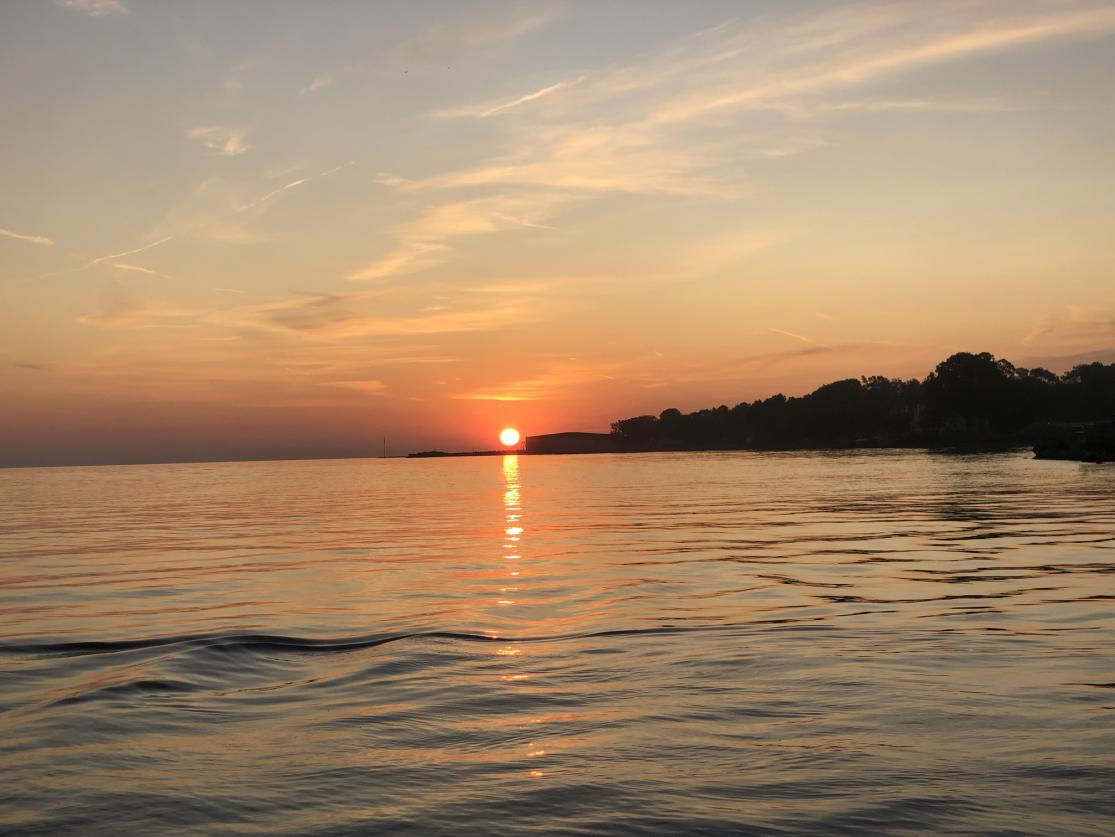 """Fishing Two Days with """"Mr and Mrs Claus""""...8/19-20/2019-cally-diane-morgan-8_20_19a-jpg"""