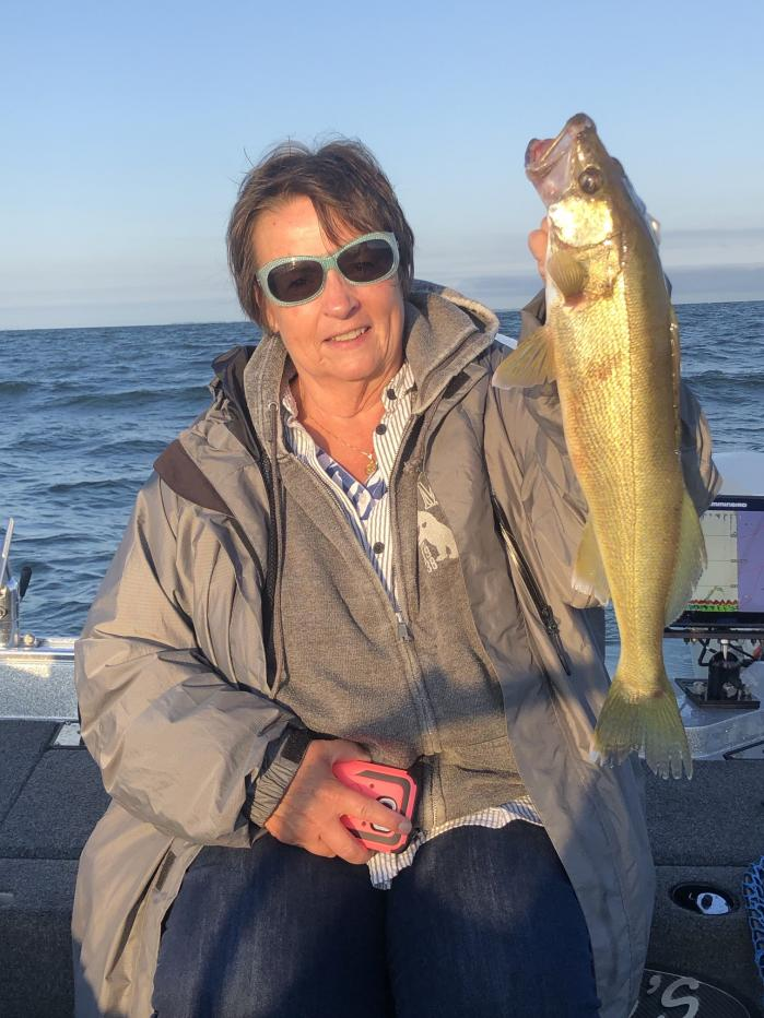 """Fishing Two Days with """"Mr and Mrs Claus""""...8/19-20/2019-cally-diane-morgan-8_19_19b-jpg"""