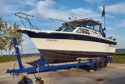 1990 Baha Cruiser Sportfisherman, 28ft-eddie_mcmillion_boat1-jpg