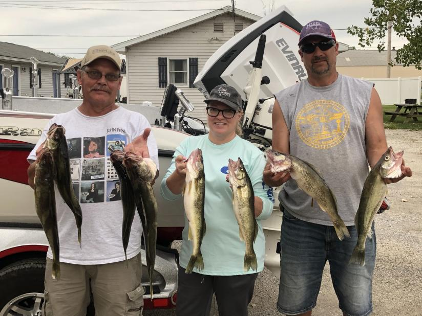 Two Days Fishing with Tyler, Angie, and Rod...9/6-7/19-tyler-angie-rob-9_6_19fb-jpg