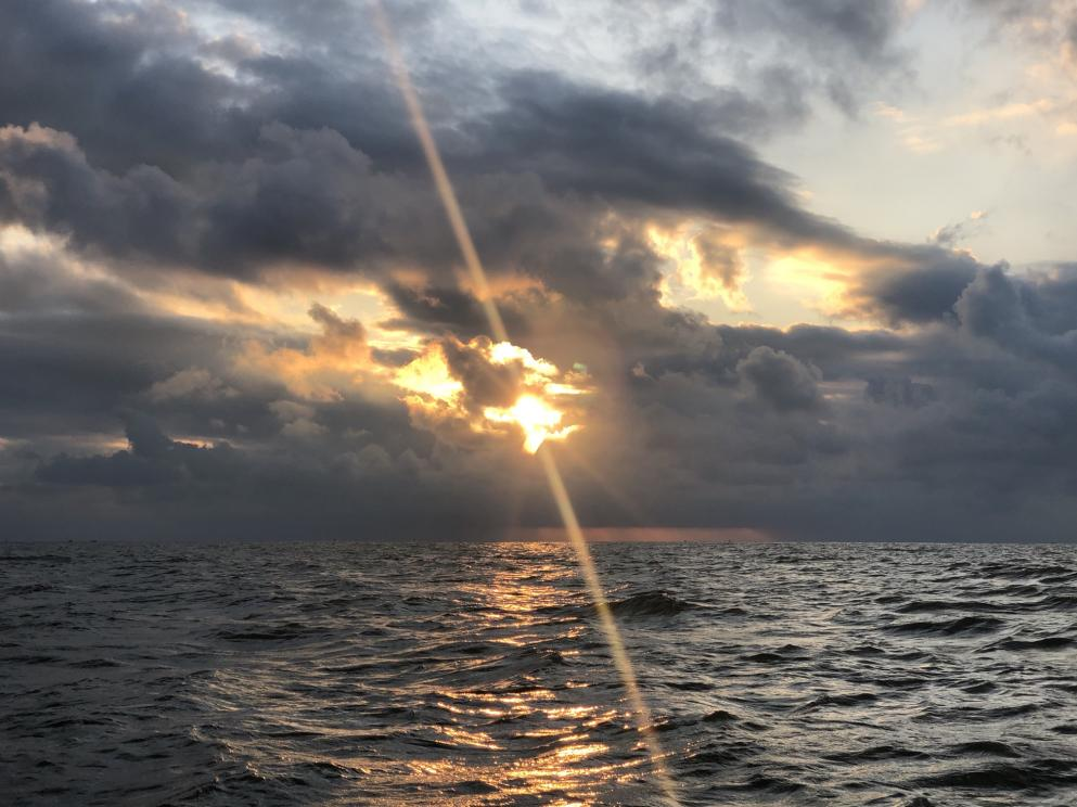 Two Days Fishing with Tyler, Angie, and Rod...9/6-7/19-tyler-angie-rob-9_7_19a-jpg