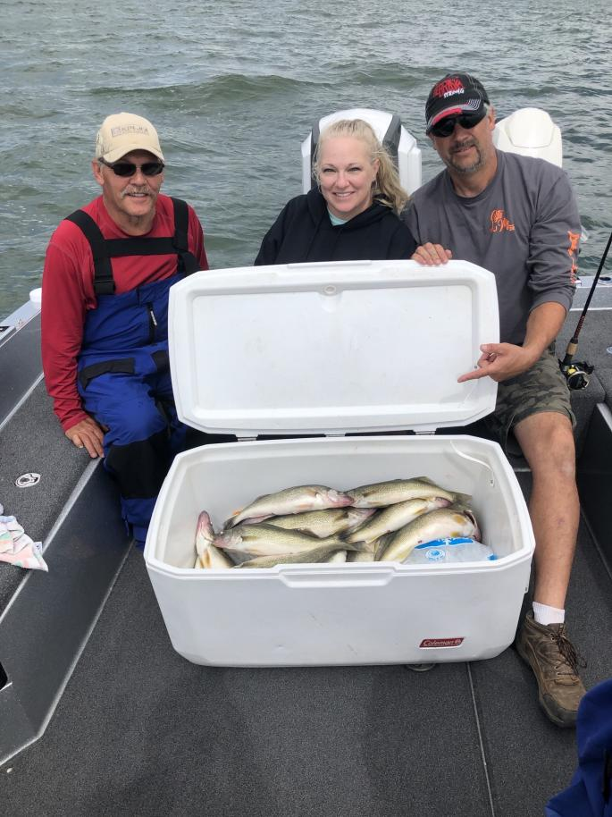 Two Days Fishing with Tyler, Angie, and Rod...9/6-7/19-tyler-angie-rob-9_7_19c-jpg