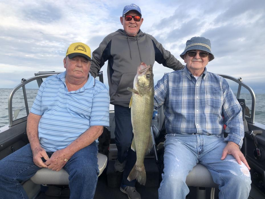 Fishing Day One with Bob, Mike, and Larry...9/9/19-bob-mike-larry-9_9_19fullsizeoutput_237d-jpg