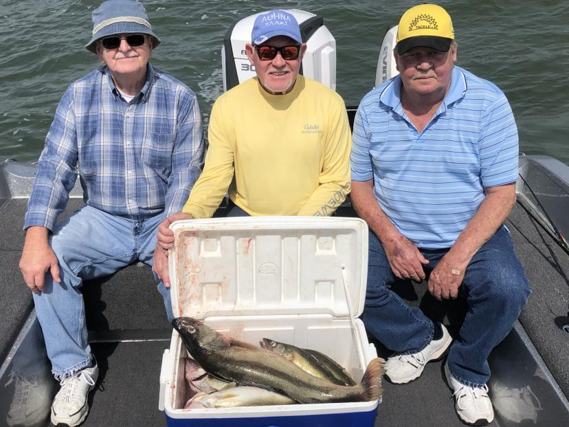 Fishing Day One with Bob, Mike, and Larry...9/9/19-bob-mike-larry-9_9_19fullsizeoutput_237f-jpg