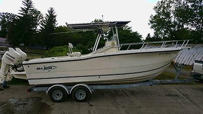 2005 Sea Boss 235cc-david_rogers_boat1-jpg