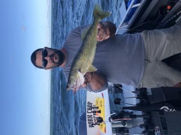 Couple days fishing with my Indiana crew-e07b5fa7-3eb9-47b4-af72-19a8d5b5f846-jpg
