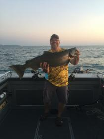 Couple days fishing with my Indiana crew-c01e57af-762d-4dcd-b119-330fa85ffccc-jpg