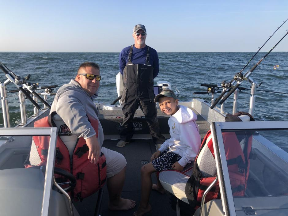 Fishing with Guy, Brennan, and Dom 9/19/19-guy-brennan-dom-9_19_19e-jpg