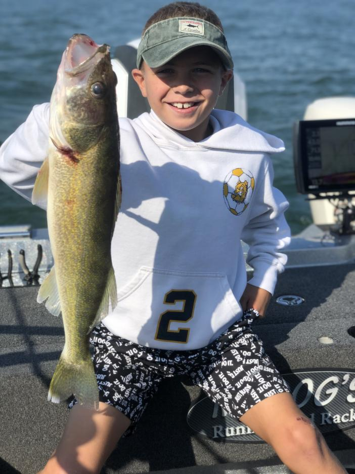 Fishing with Guy, Brennan, and Dom 9/19/19-guy-brennan-dom-9_19_19d-jpg