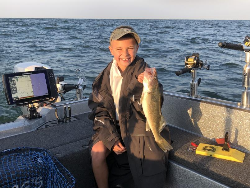 Fishing with Guy, Brennan, and Dom 9/19/19-guy-brennan-dom-9_19_19h-jpg