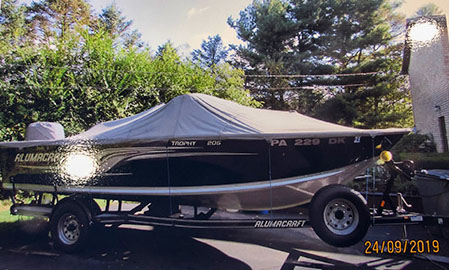 2013 Alumacraft 205 Trophy 21'-eugene_scobel_boat2-jpg