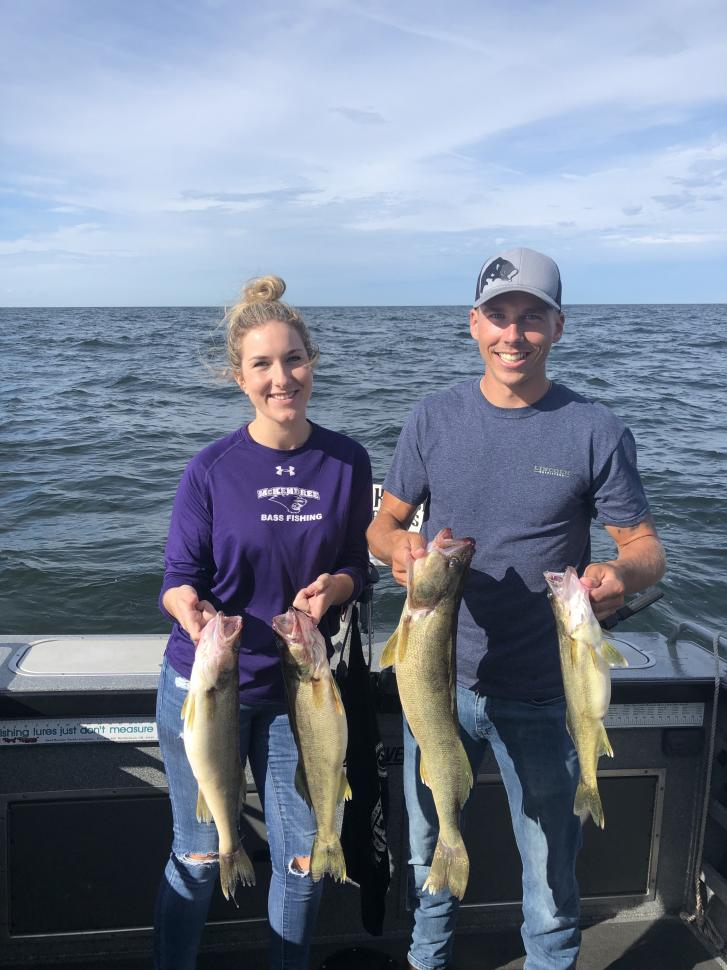 Saturday morning with awesome young couple on a fishing date.-929-004-jpg