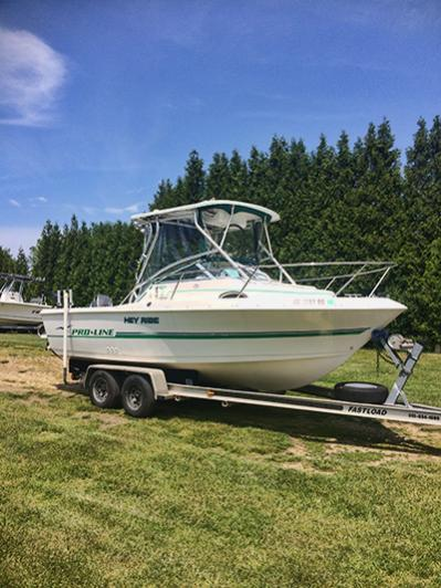 "1999 Proline 201 WA 20'2""-chris_hey_boat2-jpg"