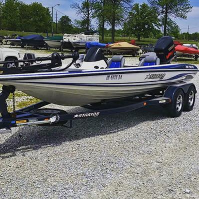 2005 Stratos 200 Pro XL 20ft-austin_boat5-jpg