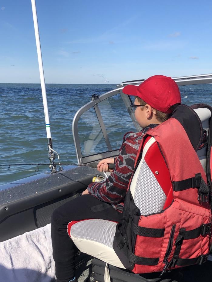 Fishing with Tim, Matt, and Wyatt McGlothlin 10/18/10-tim-matt-wyatt-10_18_19c-jpg