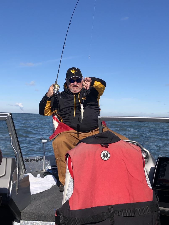 Fishing with Tim, Matt, and Wyatt McGlothlin 10/18/10-tim-matt-wyatt-10_18_19d-jpg